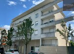 Location Appartement 2 pièces 39m² Échirolles (38130) - Photo 15