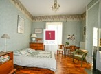 Sale Apartment 6 rooms 199m² Grenoble (38000) - Photo 5