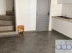 Vente Maison 3 pièces 75m² Le Monastier-sur-Gazeille (43150) - Photo 2