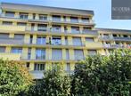 Vente Appartement 77m² Échirolles (38130) - Photo 1