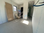 Vente Maison 215m² Bailleul (59270) - Photo 6