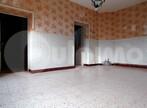 Vente Maison 10 pièces 190m² Foncquevillers (62111) - Photo 5