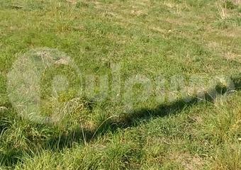 Vente Terrain 320m² Wailly (62217) - Photo 1