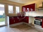 Location Appartement 3 pièces 80m² Thonon-les-Bains (74200) - Photo 4