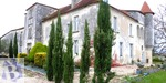 Sale House 12 rooms 700m² Villebois-Lavalette (16320) - Photo 1