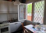 Vente Appartement 3 pièces 52m² Le Puy-en-Velay (43000) - Photo 6