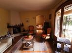 Vente Maison 5 pièces 115m² Montélimar (26200) - Photo 9