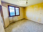 Vente Maison 6 pièces 131m² Saint-Marcel-lès-Valence (26320) - Photo 10