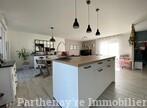 Vente Maison 4 pièces 99m² Parthenay (79200) - Photo 8