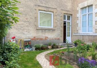 Vente Appartement 6 pièces 144m² Orléans (45100) - Photo 1