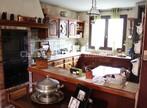 Vente Maison 4 pièces 106m² Crolles (38920) - Photo 6
