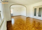 Location Appartement 5 pièces 96m² Bourg-lès-Valence (26500) - Photo 7