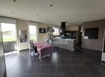 Vente Maison 7 pièces 160m² Lestrem (62136) - Photo 3