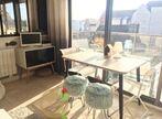 Sale Apartment 2 rooms 39m² Le Touquet-Paris-Plage (62520) - Photo 5