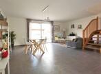 Vente Maison 4 pièces 82m² Tourcoing (59200) - Photo 1