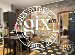 Sale Apartment 5 rooms 120m² Grenoble (38000) - Photo 1