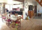 Sale House 5 rooms 150m² Beaurainville (62990) - Photo 4