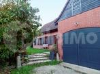 Vente Maison 7 pièces 135m² Marœuil (62161) - Photo 2