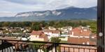 Vente Appartement 4 pièces 91m² Villard-Bonnot (38190) - Photo 9