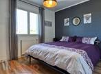 Vente Maison 5 pièces 125m² Thizy-les-Bourgs (69240) - Photo 7