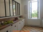 Vente Maison 6 pièces 210m² Montélimar (26200) - Photo 4
