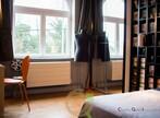 Vente Maison 6 pièces 215m² Wasquehal (59290) - Photo 12