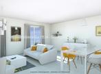 Vente Appartement 3 pièces 77m² Albertville (73200) - Photo 6
