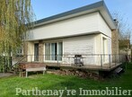 Vente Maison 6 pièces 118m² CHATILLON-SUR-THOUET - Photo 1