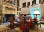 Vente Maison 16 pièces 548m² Romilly-sur-Aigre (28220) - Photo 9