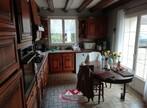 Sale House 6 rooms 189m² Houdan (78550) - Photo 3