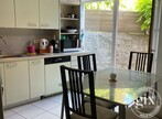 Sale House 5 rooms 202m² Biviers (38330) - Photo 13