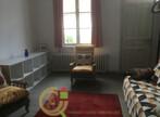 Vente Maison 7 pièces 155m² Wail (62770) - Photo 7