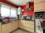 Vente Maison 7 pièces 98m² Libercourt (62820) - Photo 2