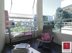 Sale Apartment 6 rooms 174m² Grenoble - Photo 11