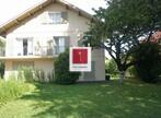 Sale House 6 rooms 120m² SAINT EGREVE - Photo 27