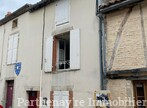 Vente Immeuble 4 pièces 144m² Parthenay (79200) - Photo 1