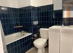 Location Appartement 1 pièce 26m² Grenoble (38000) - Photo 23