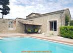 Vente Maison 13 pièces 320m² La Bâtie-Rolland (26160) - Photo 3