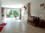 Vente Maison 5 pièces 102m² Frévin-Capelle (62690) - Photo 4