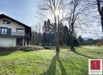 Sale House 8 rooms 287m² Vaulnaveys-le-Haut (38410) - Photo 6