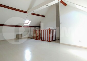 Vente Maison 6 pièces 110m² Auchy-les-Mines (62138) - Photo 1