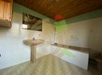 Vente Maison 3 pièces 160m² Beaurainville (62990) - Photo 6