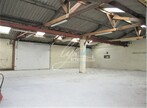 Location Local industriel 217m² Bailleul (59270) - Photo 1