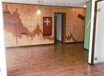 Vente Appartement 67m² Lullin (74470) - Photo 3