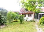 Vente Maison 7 pièces 135m² Marconne (62140) - Photo 2