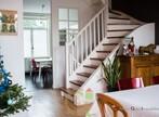 Vente Maison 6 pièces 215m² Wasquehal (59290) - Photo 3