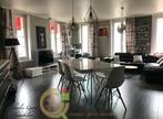 Vente Maison 6 pièces 144m² Hesdin (62140) - Photo 1