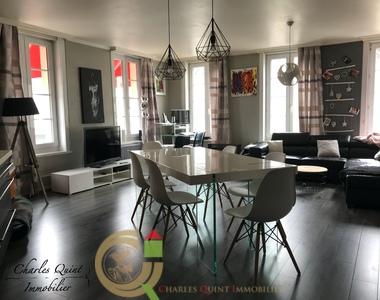 Vente Maison 6 pièces 144m² Hesdin (62140) - photo