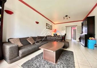 Vente Maison 4 pièces 120m² Laventie (62840) - Photo 1