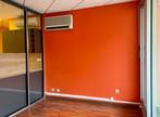 Location Appartement 2 pièces 49m² Montélimar (26200) - Photo 3